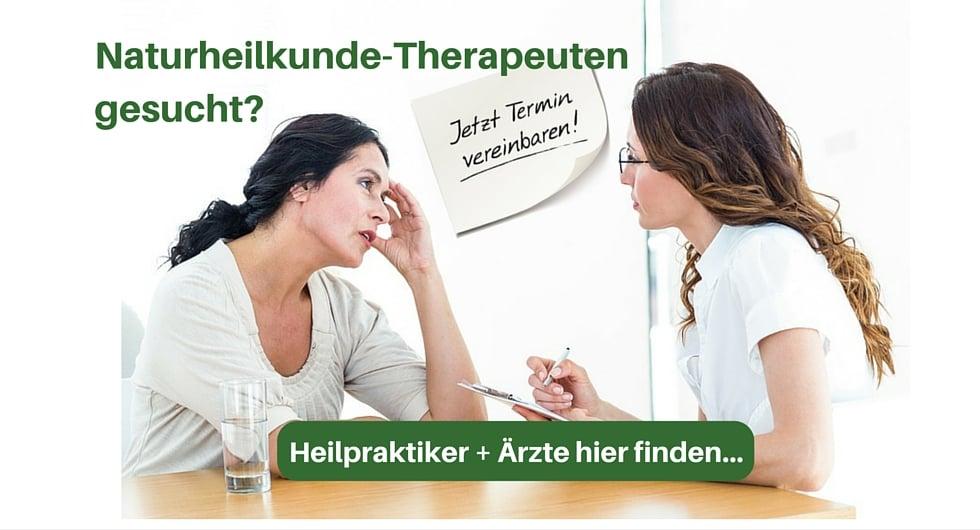Slider-TherapeutenfinderNaturheilkunde
